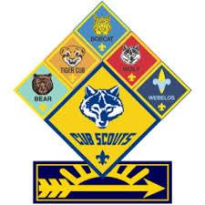 Scout Rank Advancement Workshop @ The Scout Hut
